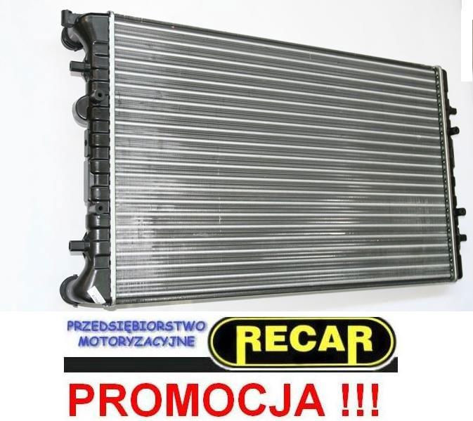 http://www.recar.pl/i/954108A2.jpg